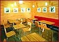 Café Steiner