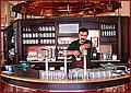 U Vejvodů - Pilsner Urquell Original Restaurantů
