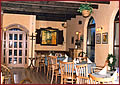 Veranda restaurant café