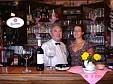 Restaurace Duo