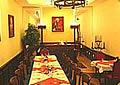 Vinný restaurant U Zlatého lva