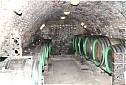 Vinný sklep U hroznu Čejč