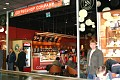 Coffeeshop Company OC CityPark Jihlava