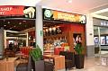Coffeeshop Company OC Fórum