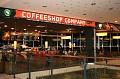 Coffeeshop Company OC NISA Liberec