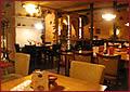 AMAZONIA restaurant