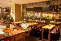 Coa Restaurace Praha