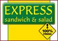 EXPRESS sandwich & salad