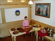 A Restaurace Na Krétě Kutná Hora