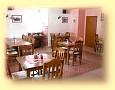 Kavárnička Kralovice