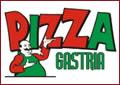 Pizza Gastria