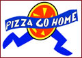 Pizza GO-Home