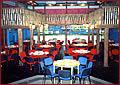 Besední Restaurace