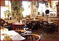 Café Bajer (Café Ve dvoře)